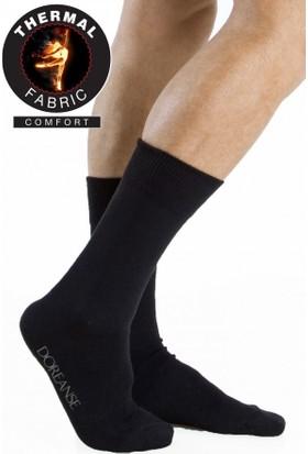 Doreanse 800 Bayan Thermal Çorap