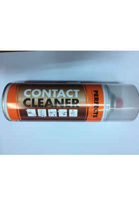Perfects Contact Cleaner 400Ml