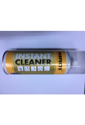 Perfects Instant Cleaner 400Ml