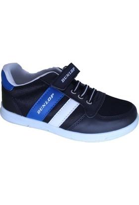 Dunlop 615507 Çocuk Günlük Spor Ayakkabı