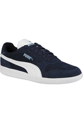 Puma 356741-18 Erkek Günlük Spor Ayakkabı