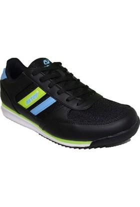 Nstep Argun Erkek Günlük Spor Ayakkabı
