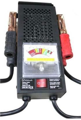 Wert Akü-Takviye Kabloları Ve Şarj Cihazları w 2654