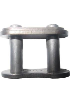 Arch Zincir Kilidi Arch 428 Standard Zincir İçin