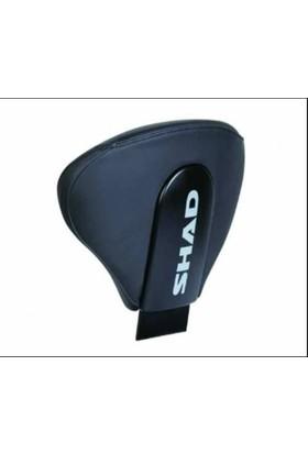 Shad Yolcu Sırtlığı ( Sissy Bar) Shad Honda Pcx 125 - 150