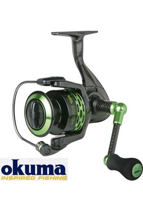 Okuma Helios HX 40 Olta Makinesi
