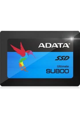 """Adata SU800 128GB 560MB-520MB/s Sata3 2.5"""" SSD"""