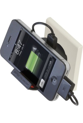Goldmaster Sch-20021 Ecomax Charger