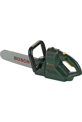 Sunman S00008430 Bosch Testere Sesli/Işıklı