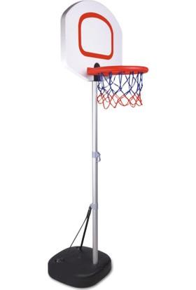 Kıng Sb3010 Kral Basket