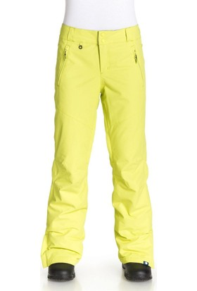 Roxy Winter Break Snowboard Pantolon