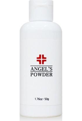 Limonian Angels Powder - Sivilce için Doğal Yüz Temizleyici