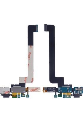 Ally Xiaomi Mi4 Orj Şarj Soket Titreşim Ve Mikrofon Filmi