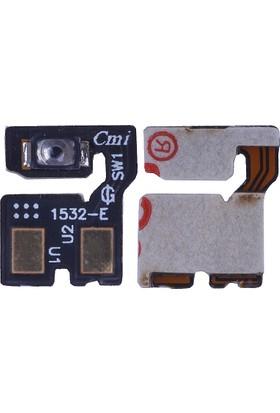 Ally Asus Zenfone 2 Laser Ze550Kl 5.5 İnch Orj On Off Film