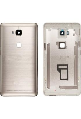 Ally Huawei Honor 5X Gr5 Orj Arka Pil Batarya Kapağı