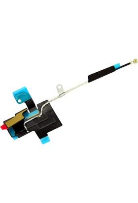 Ally Apple iPad 3 Gps Anten Film