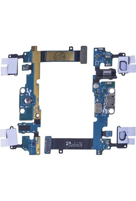 Samsung Şarj
