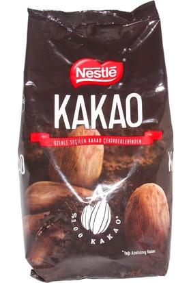 Elitparti Nestle Kakao