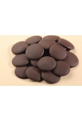 Elitparti Altınmarka Bitter Para Çikolata 1 Kg