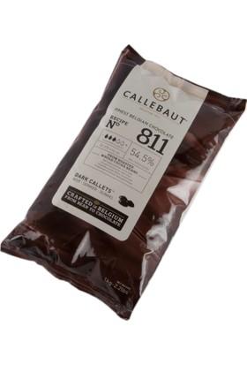 Callebaut Bitter Drop 1 Kg