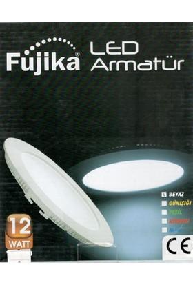 Fujıka Flp103 12 W Led Armatür