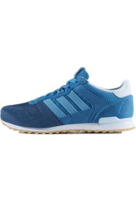 Adidas S76241 Zx 700 J Çocuk Günlük Spor Ayakkabısı S76241Add