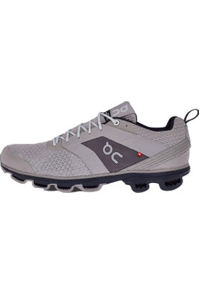 On Cloud 103921 Cloudcruiser Grey Erkek Koşu Ayakkabısı 103921Onc