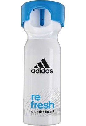 Adidas B78579 Re Fresh Spray Deodorant B78579Add