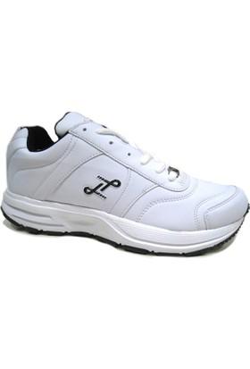 Lepons 005 Erkek Spor Ayakkabı Büyük Numara