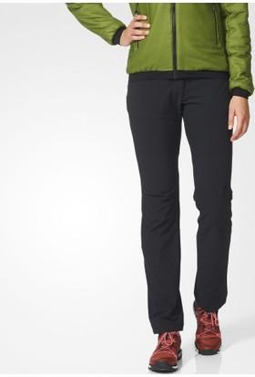 Adidas AP8985TX W Solo Pants Eşofman Altı