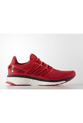 Adidas AQ5961 Energy Boost 3 M Koşu Ve Yürüyüş Ayakkabısı