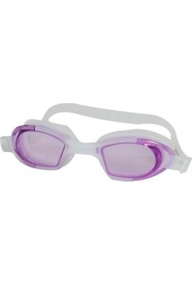Selex Yüzücü Gözlüğü