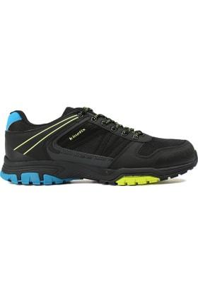 Kinetix Çok Renkli Erkek Günlük Ayakkabı 1311006