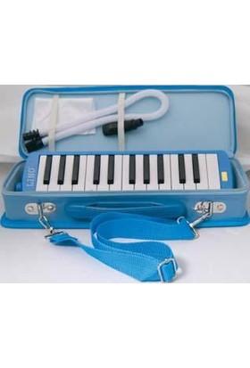 Melodika Lino 32K Tuşlu Mavi Sağlık Bakanlığı Onaylı