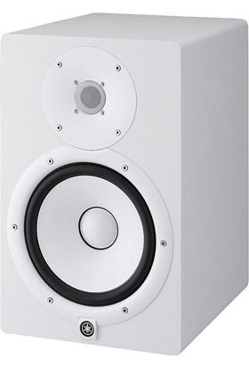 Yamaha Hs8 Beyaz Referans Monitör (Tek)