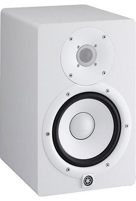 Yamaha Hs7 (White)