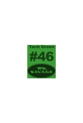 Savage (U.S.A) Stüdyo Kağıt Fon Tech Green Seamless Paper 271*1100 cm