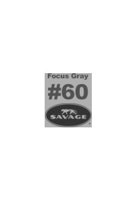 Savage (U.S.A) Stüdyo Kağıt Fon Focus Gray Seamless Paper 271*1100 cm