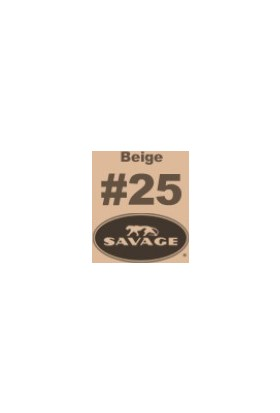 Savage (U.S.A) Stüdyo Kağıt Fon Beige Seamless Paper 135*1100 cm