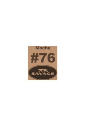 Savage (U.S.A) Stüdyo Kağıt Fon Mocha Seamless Paper 271*1100 cm