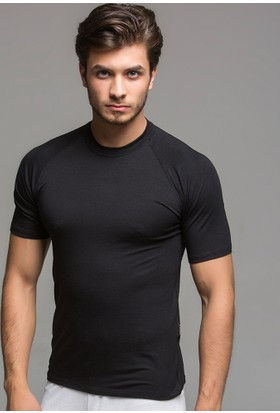 Thermoform Bambu T-Shirt