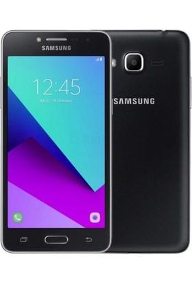 Samsung Galaxy Grand Prime Plus G532 (Samsung Türkiye Garantili)