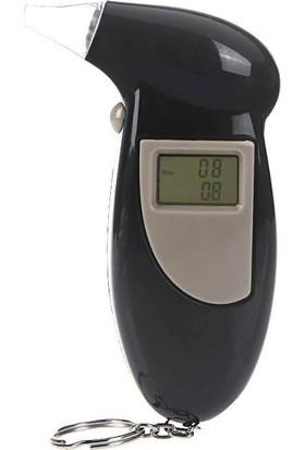 Oem Alkolmetre Dijital Alkol Ölçüm Cihazı