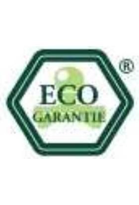 Almawin Organik Bulaşık Makinesi Yıkama Tozu 1.250 Kg