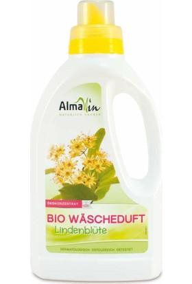 Almawin Organik Çamaşır Yıkama Sıvısı Ihlamur Çiçeği 750 Ml