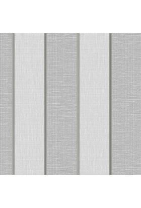 Dekor Harmony 161-C Yerli Çizgili Duvar Kağıdı