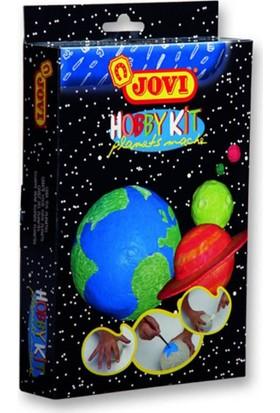 Jovi Uzay Hobi Seti