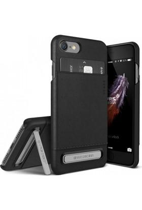Verus Design iPhone 7 Simpli Leather Series Kılıf
