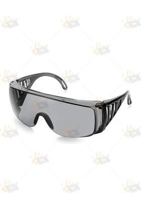 May Safe sg-20 Serisi Ziyaretçi Gözlüğü