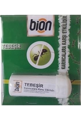 Bion Karıncalara Karşı Tebeşir